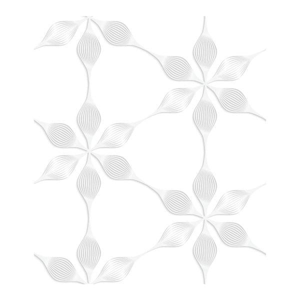 Pościel Nordicos Ainara Gris, 240x220 cm