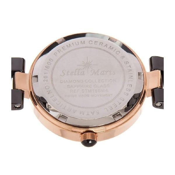 Zegarek damski Stella Maris STM15SM4