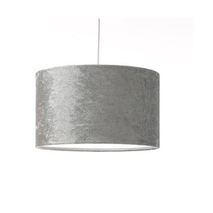 Lampa sufitowa Artist Celestia Blue/White