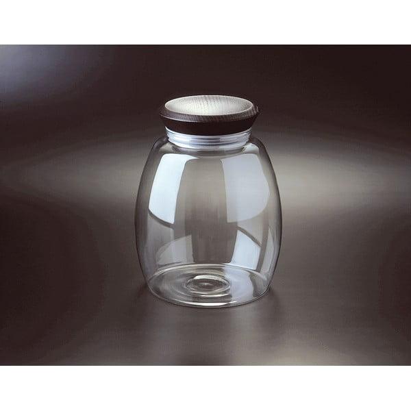 Miska na ciasteczka Jar, 20 cm