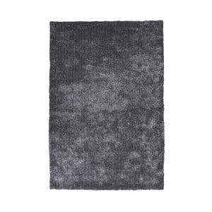 Dywan Overseas Newport Anthracite, 160x230 cm