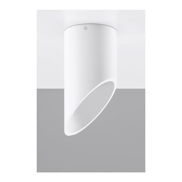 Biała lampa sufitowa Nice Lamps Nixon 20