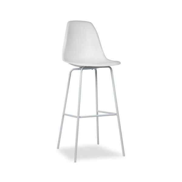 Krzesło barowe Towie