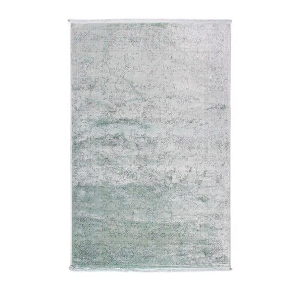 Dywan Eko Rugs Plain, 78x300cm