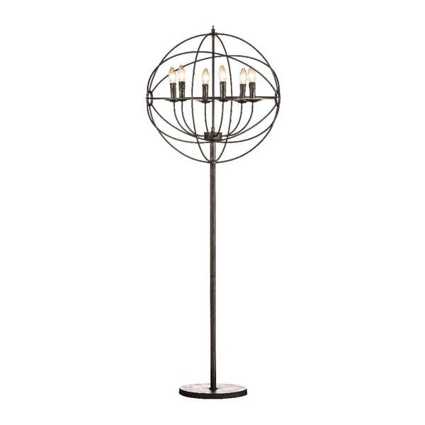 Lampa stojąca Orbital