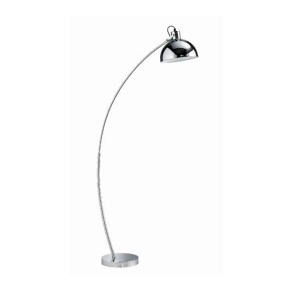Lampa stojąca Recife Chrome
