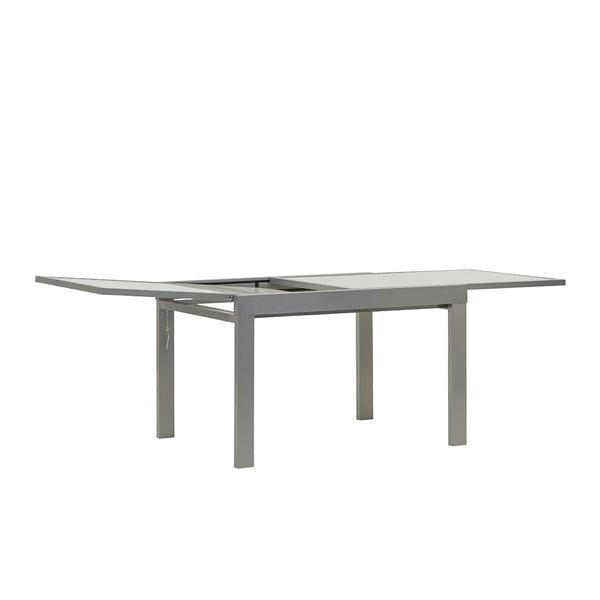 Stół rozkładany Sprint, 120-240 cm