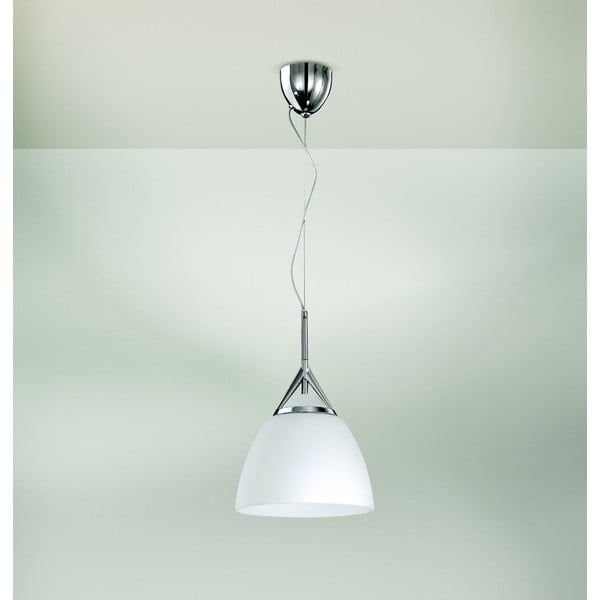 Lampa wisząca Altea Bianca