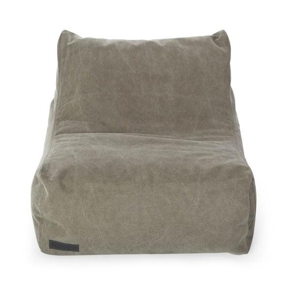 Fotel Lounge Chair Club Series, khaki