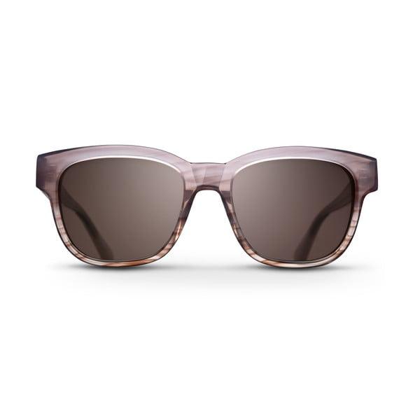 Okulary przeciwsłoneczne Triwa Desert Fade Clyde