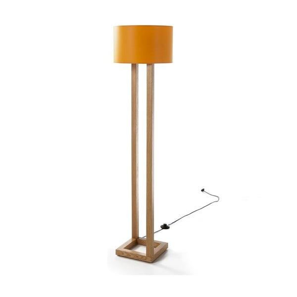 Lampa stojąca Karalel Orange