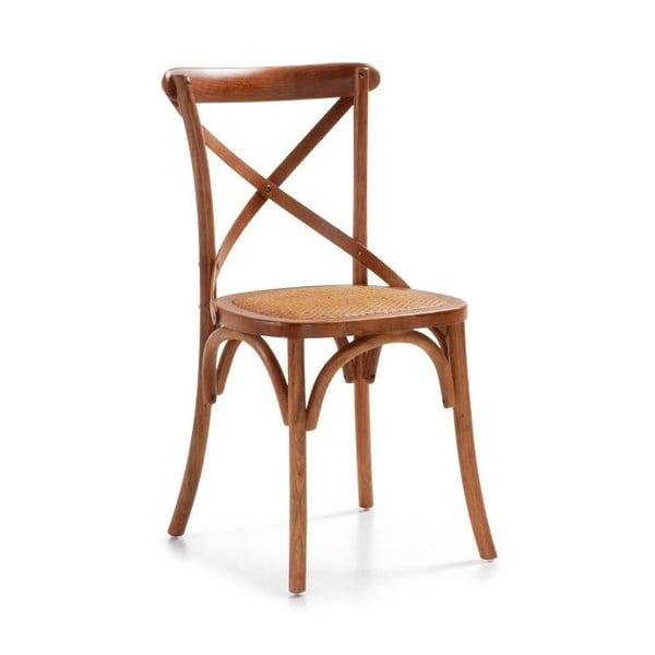 Krzesło Moycor Star Paris