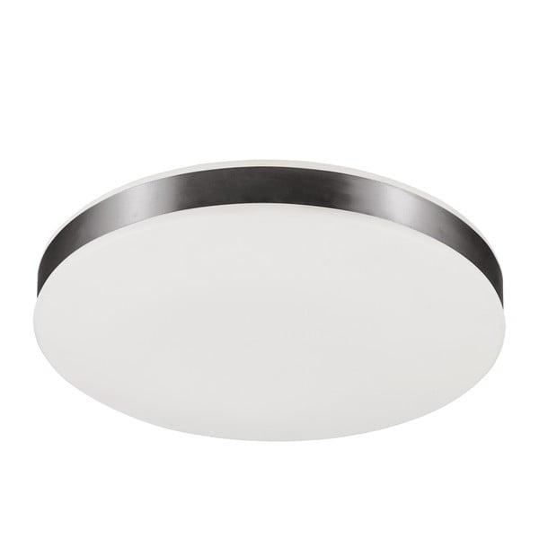 Lampa sufitowa Tunca