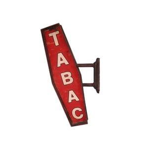 Dekoracja ścienna Antic Line Tabac