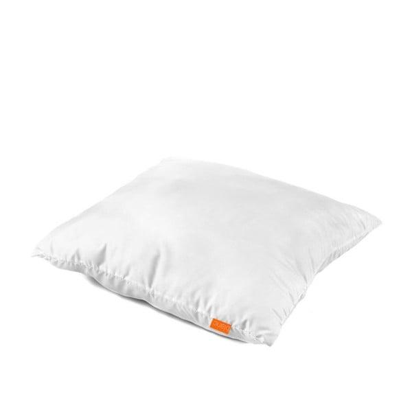 Wypełnienie do poduszki HF Living, 50x50 cm