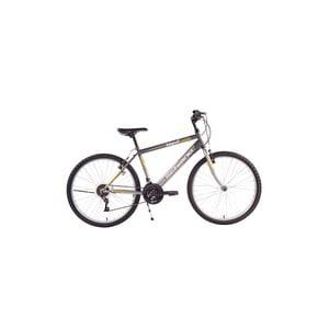 """Rower górski Schiano 286-27, roz. 24"""""""