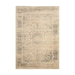 Dywan Sasha, 121x170 cm