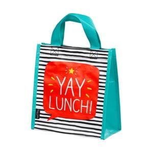 Torba Happy Jackson Yay Lunch