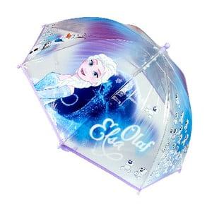 Parasol dziecięcy Cerda Olaf