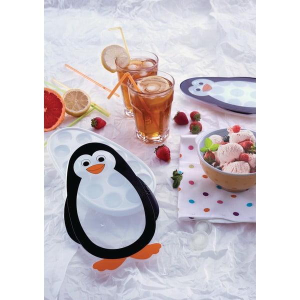 Forma do lodu Snips Penguin
