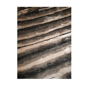 Dywan tkany ręcznie Flowing, 170x240 cm