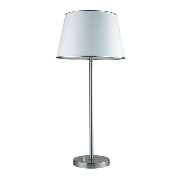 Lampa stołowa Ibis