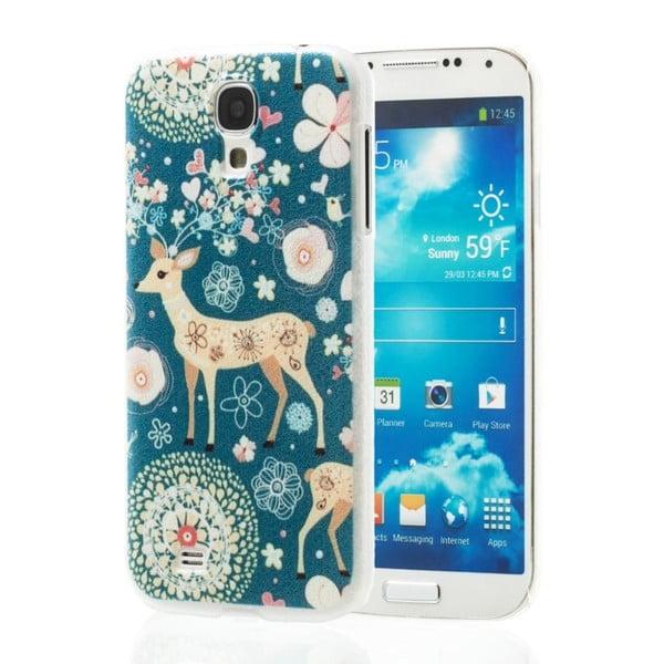 ESPERIA Roe na Samsung Galaxy S4