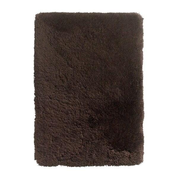 Dywan  Polar Brown, 150x230 cm