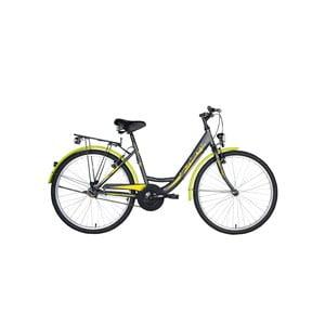 """Rower miejski Schiano 275-06, roz. 24"""""""