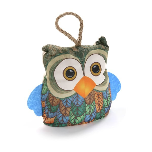 Stoper do drzwi Owl
