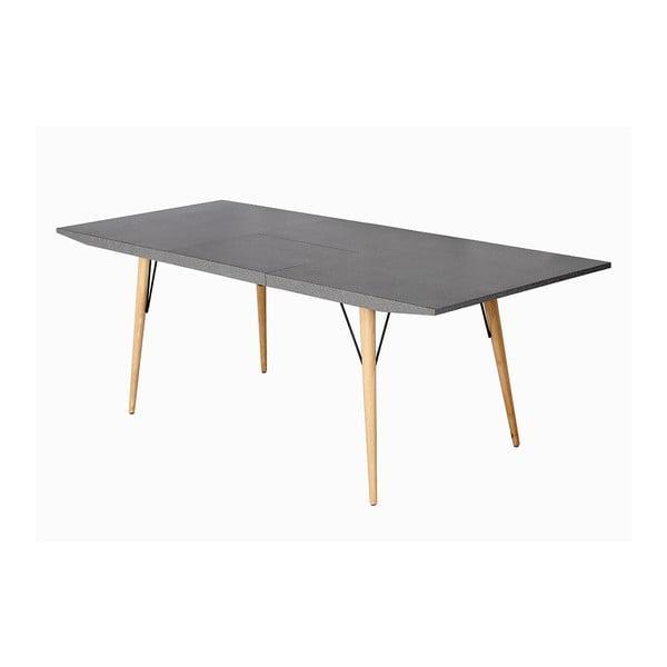 Stół rozkładany Bridge, 180-220 cm