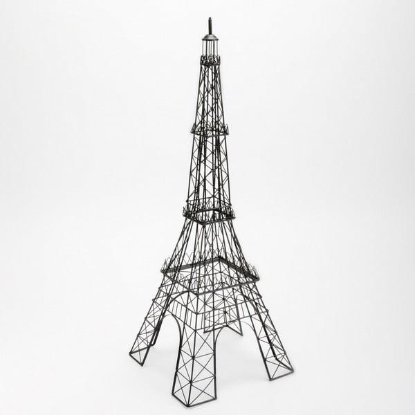 Dekoracja Wieża Eiffle'a