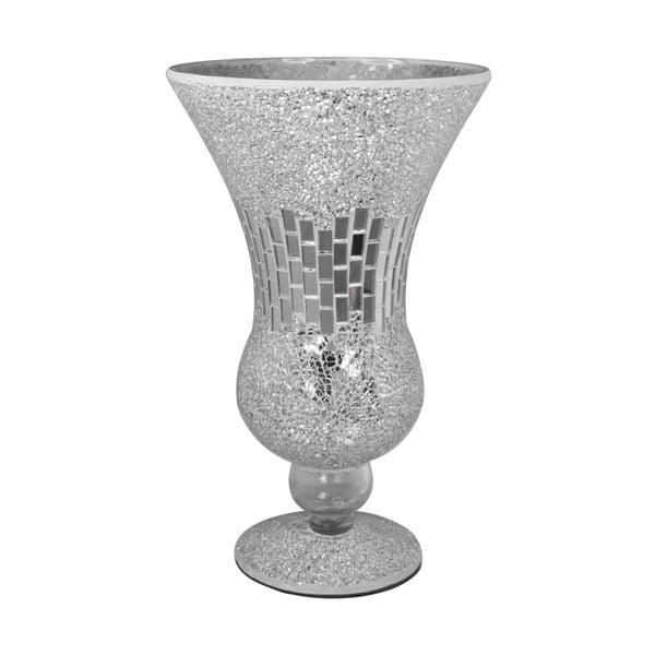 Wazon CIMC Morocco Mosaic, 39 cm