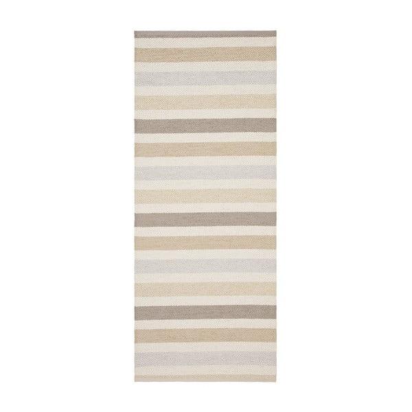 Wytrzymały dywan Baia V0, 60x180 cm