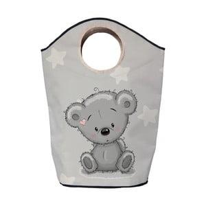 Kosz do przechowywania Mr. Little Fox Baby Bear