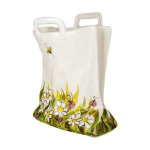 Wazon Maxi Bag