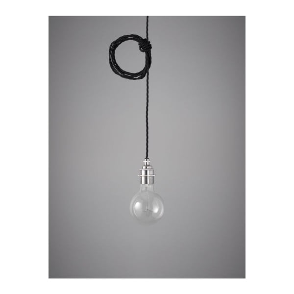 Kabel Chrome Raven Black
