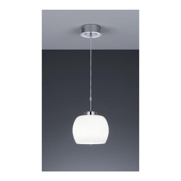 Lampa sufitowa Pear