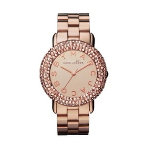 Zegarek damski Marc Jacobs 03192