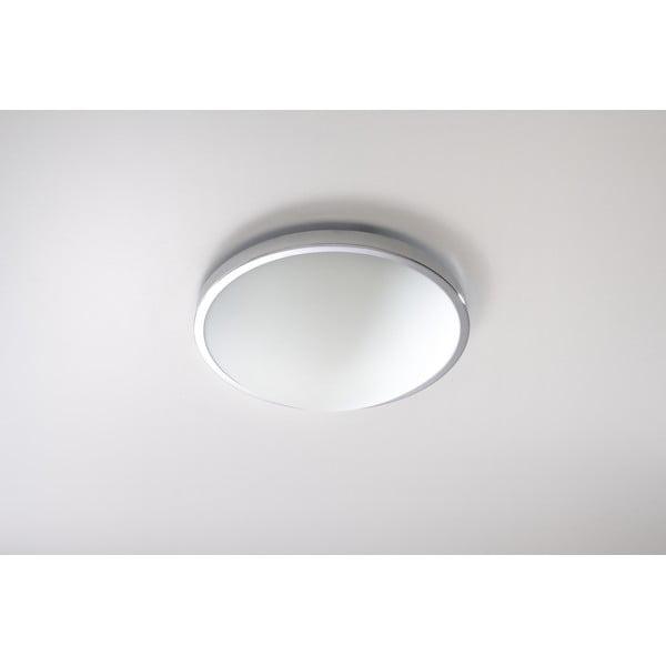 Lampa sufitowa Nice Lamps Calisto, ⌀ 30 cm