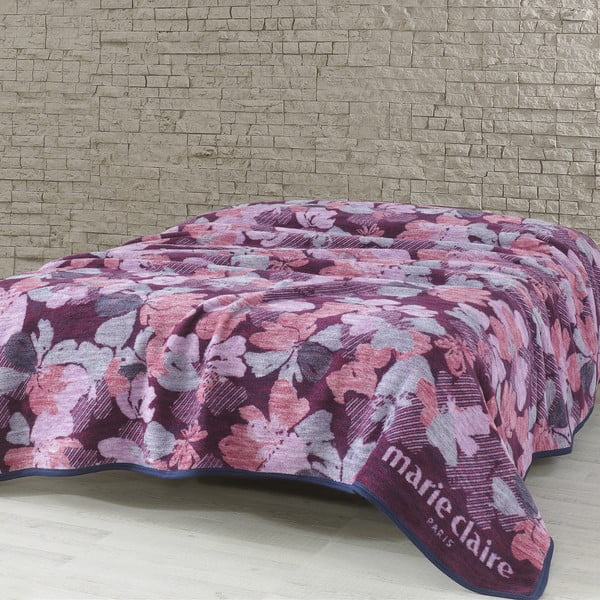 Koc Camouflage, 150x200 cm
