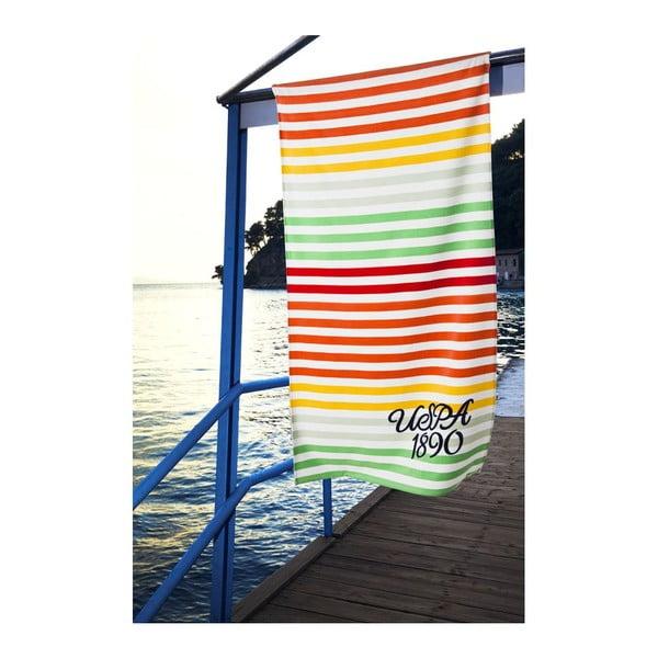 Ręcznik US Polo 1890, 75x150 cm