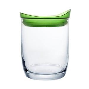 Pojemnik szklany Bergner Fresh, 1,1l