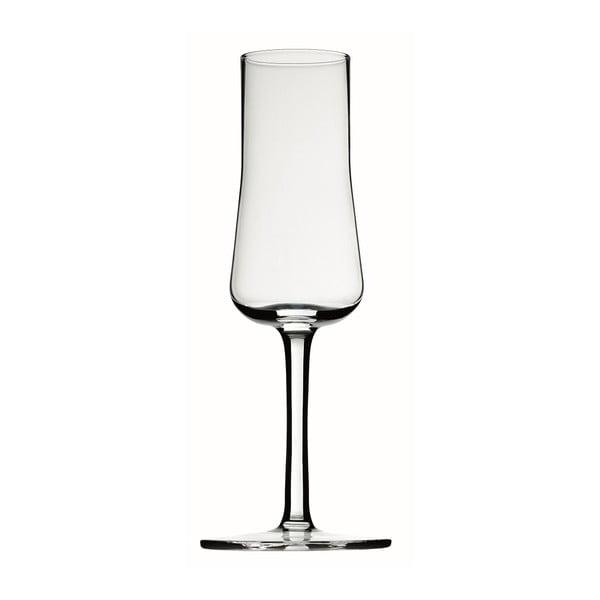 Kieliszek Fratelli Guzzini Champagne