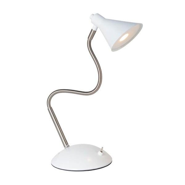 Lampa stołowa Büro Pastell