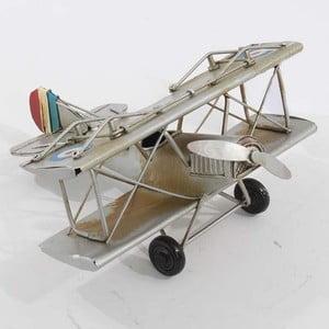 Dekoracja Airplane