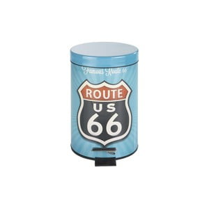 Kosz Wenko Route 66, 3 l