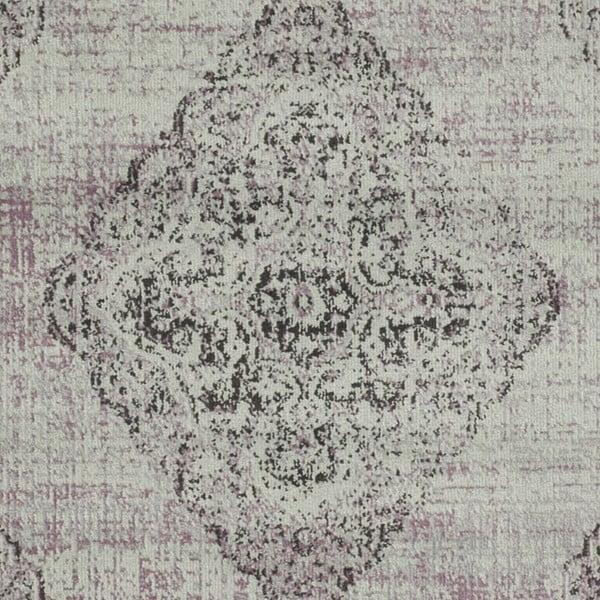 Dywan Olivia Grey, 66x243 cm