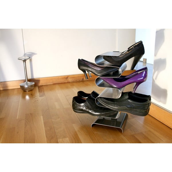 Półka na buty J-Me Nest Shoe Rack II