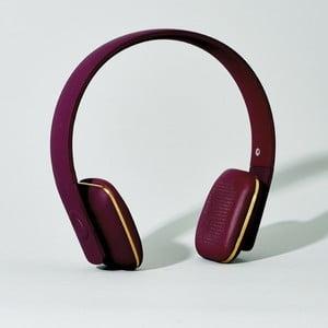 Słuchawki bezprzewodowe aHead Plum